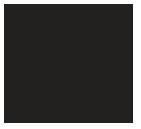 Basilio Sourdough Wholesale Bakery Ballarat Logo